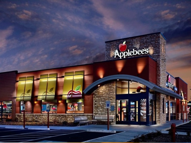 Why Applebee's is Winning by Leaving Behind Hip and Trendy