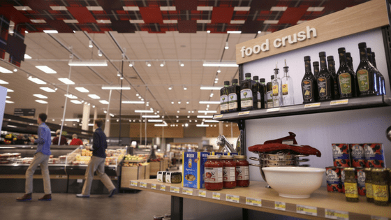 2017 Merchandising Trends: Curating Unique Experiences to Entice Shoppers