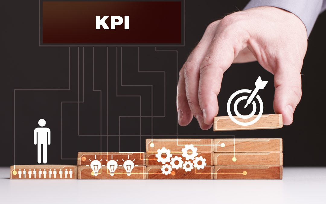 Why KPIs Are Relevant and Needed For All Business Goals (Even Content Marketing)